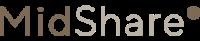 SAB-2017-MidShare-Kein